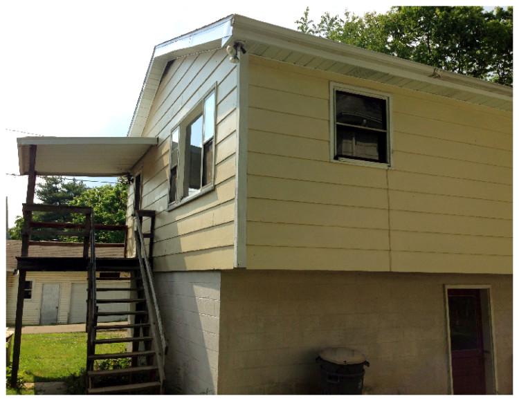 Marion Ohio Properties For Rent